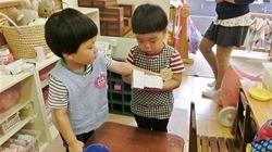 ★川越市 幼稚園CIMG1878