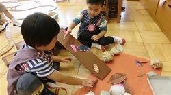 ★川越市 幼稚園CIMG1885