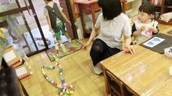 ★川越市 幼稚園CIMG1886