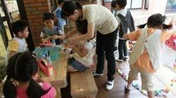 ★川越市 幼稚園CIMG1890