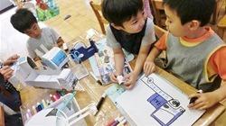 ★川越市 幼稚園CIMG1892