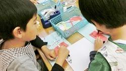★川越市 幼稚園CIMG1899