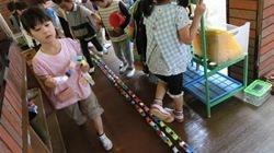 ★川越市 幼稚園CIMG1924