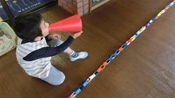 ★川越市 幼稚園CIMG1943