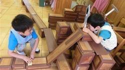 ★川越市 幼稚園CIMG1971