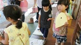 ★川越市 幼稚園CIMG2055