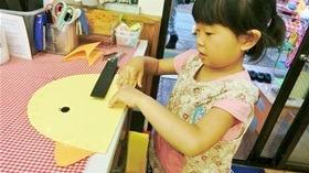 ★川越市 幼稚園CIMG2077