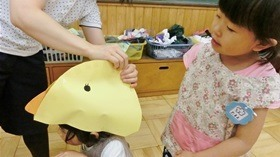 ★川越市 幼稚園CIMG2109