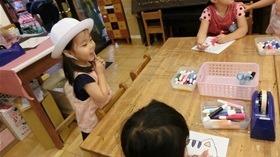 ★川越市 幼稚園CIMG2111