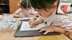 ★川越市 幼稚園CIMG2143