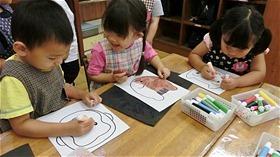 ★川越市 幼稚園CIMG2151