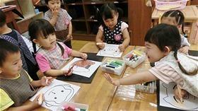 ★川越市 幼稚園CIMG2153