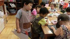 ★川越市 幼稚園CIMG2166