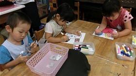 ★川越市 幼稚園CIMG2171