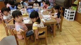 ★川越市 幼稚園CIMG2180