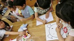 ★川越市 幼稚園CIMG2183