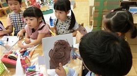 ★川越市 幼稚園CIMG2185