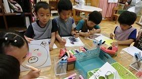 ★川越市 幼稚園CIMG2188