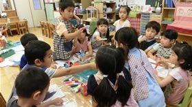 ★川越市 幼稚園CIMG2203