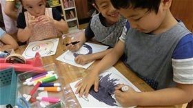 ★川越市 幼稚園CIMG2206