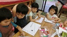 ★川越市 幼稚園CIMG2207
