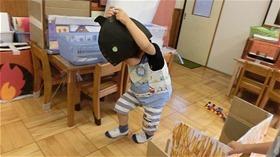 ★川越市 幼稚園CIMG2216