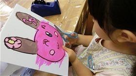 ★川越市 幼稚園CIMG2230