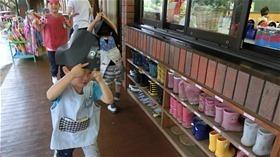 ★川越市 幼稚園CIMG2236