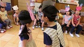 ★川越市 幼稚園CIMG2242