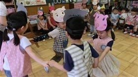 ★川越市 幼稚園CIMG2252