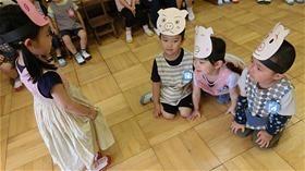 ★川越市 幼稚園CIMG2254