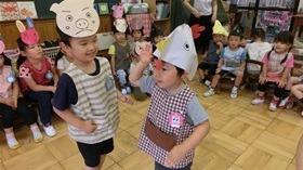 ★川越市 幼稚園CIMG2263