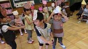 ★川越市 幼稚園CIMG2267