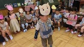 ★川越市 幼稚園CIMG2271