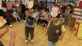 ★川越市 幼稚園CIMG2279