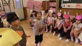 ★川越市 幼稚園CIMG2280