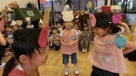 ★川越市 幼稚園CIMG2296