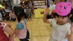 ★川越市 幼稚園CIMG2297