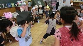 ★川越市 幼稚園CIMG2299