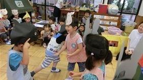 ★川越市 幼稚園CIMG2301