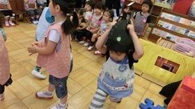 ★川越市 幼稚園CIMG2303