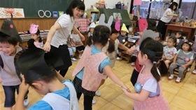 ★川越市 幼稚園CIMG2310