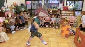 ★川越市 幼稚園CIMG2311