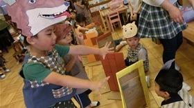 ★川越市 幼稚園CIMG2318