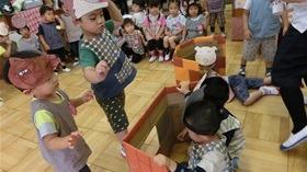 ★川越市 幼稚園CIMG2325