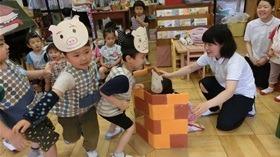 ★川越市 幼稚園CIMG2328