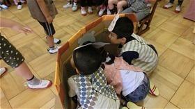★川越市 幼稚園CIMG2331