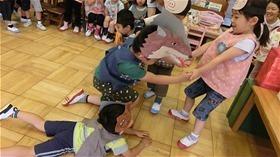 ★川越市 幼稚園CIMG2337