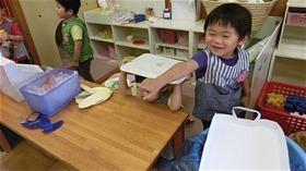 ★川越市 幼稚園CIMG2338