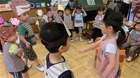 ★川越市 幼稚園CIMG2341